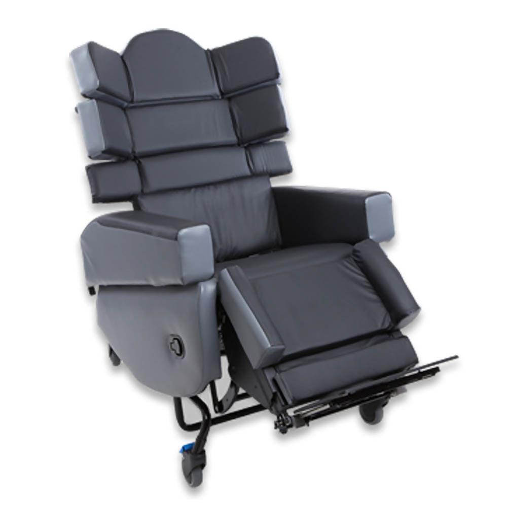 smartseatpro-specialist-seating.jpg
