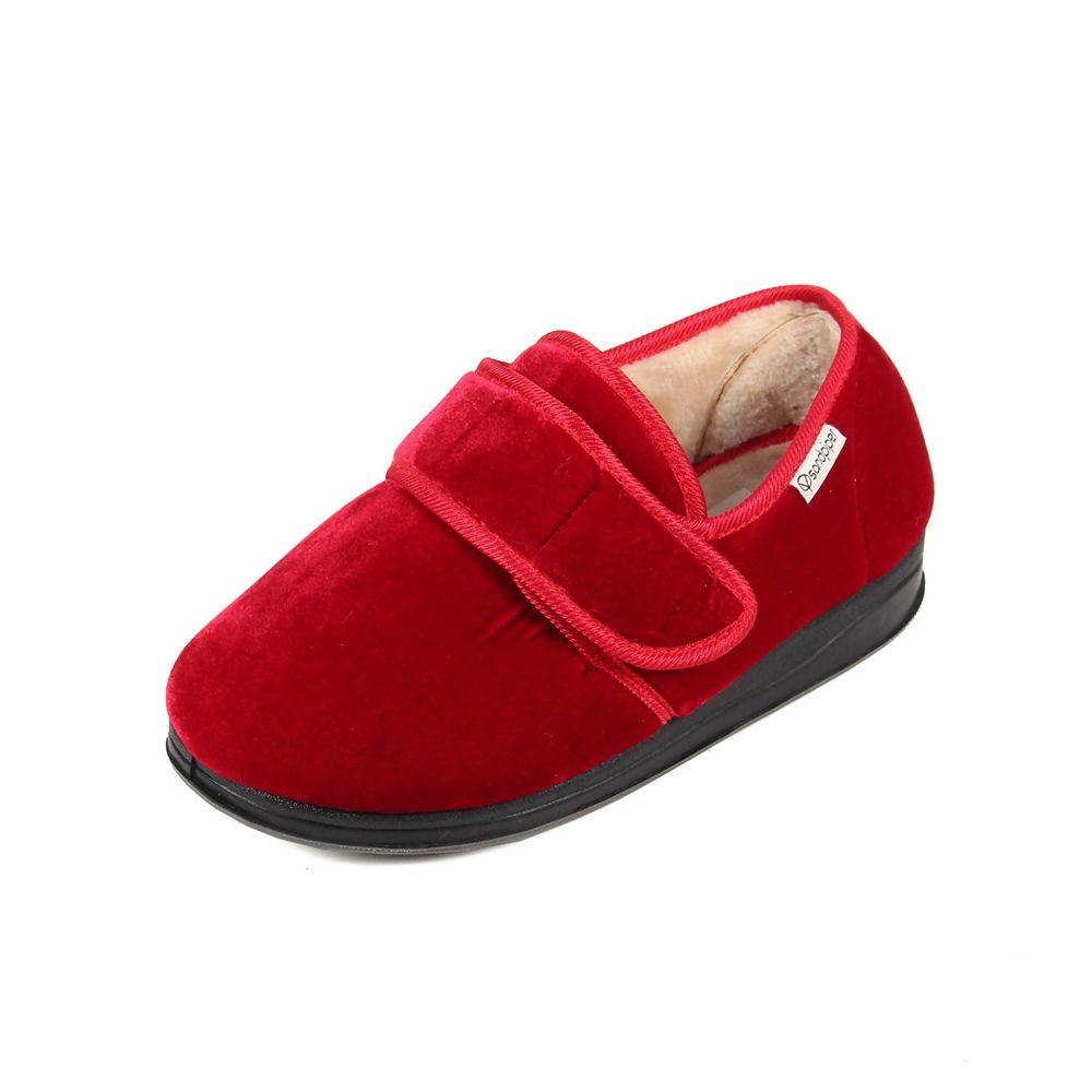 sofia-ladies-extra-wide-slipper-4e-6e-511.jpg