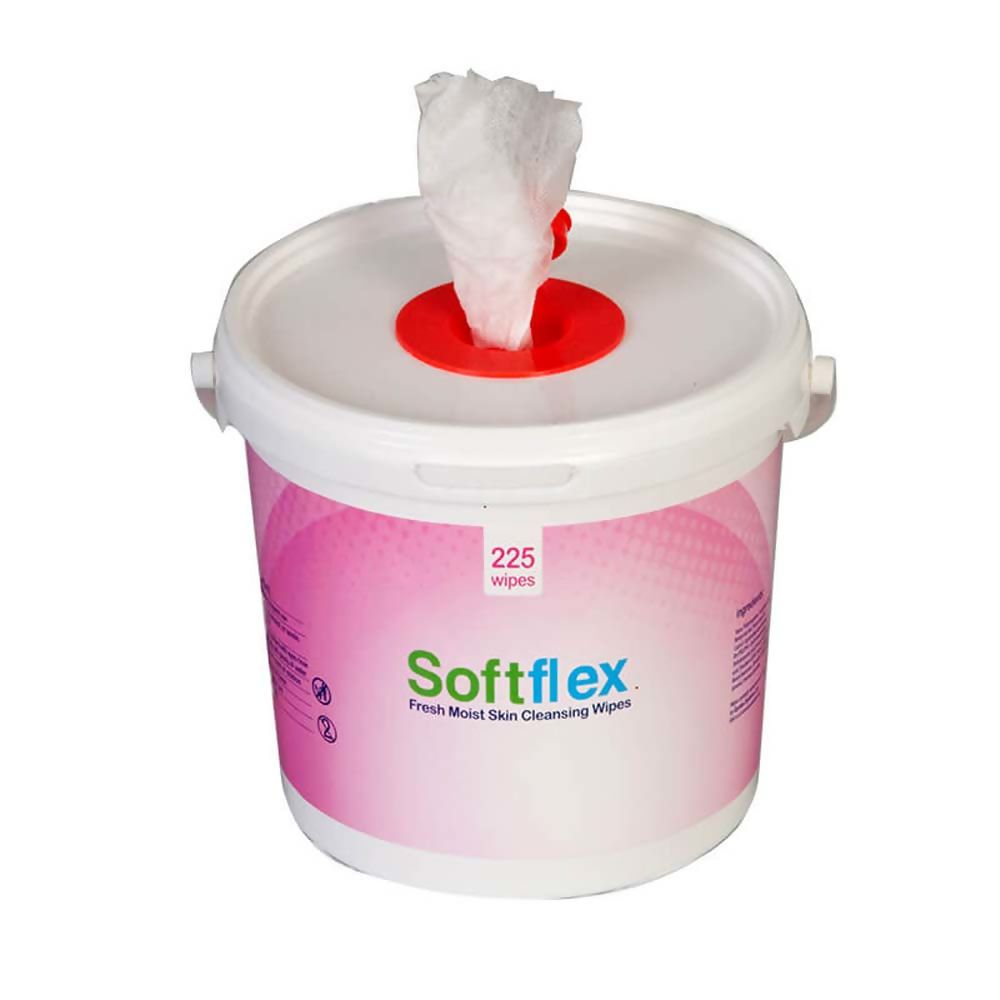 softflex.jpg