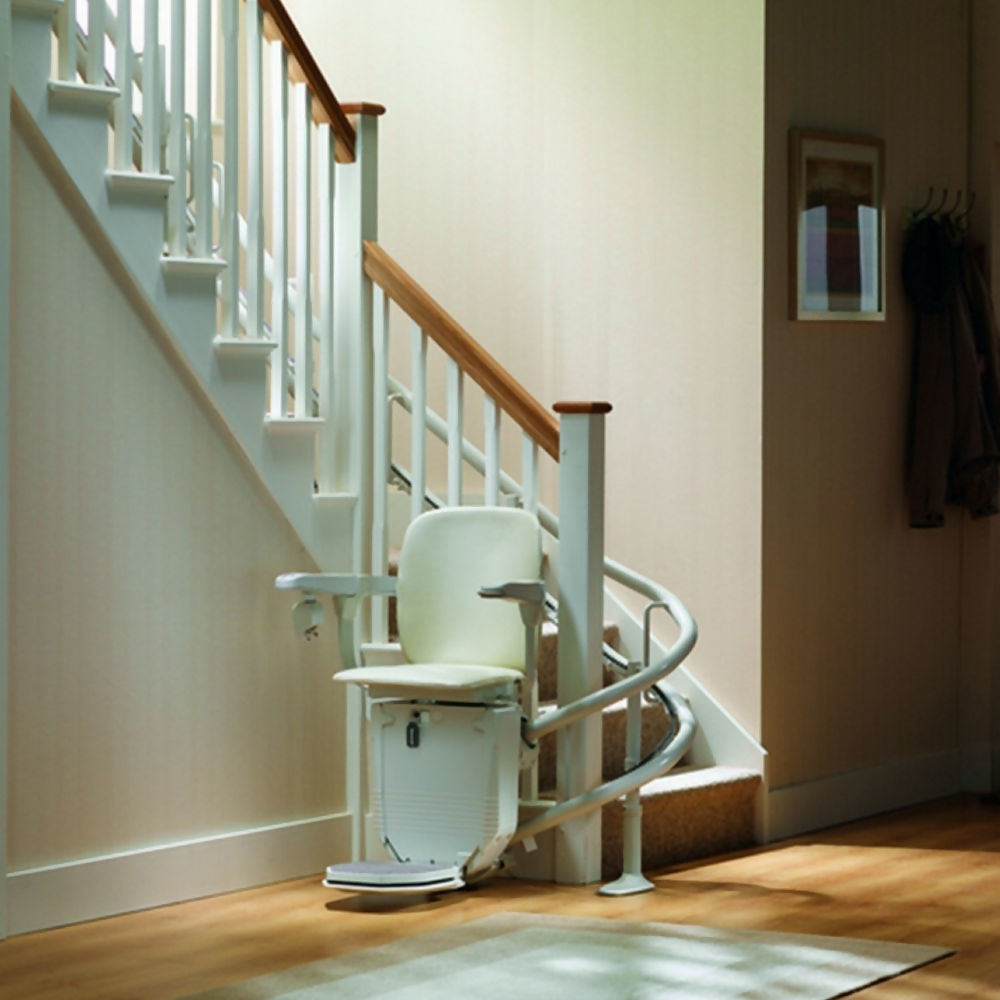 stairlift-Stannah-Siena-260-Curved.jpg
