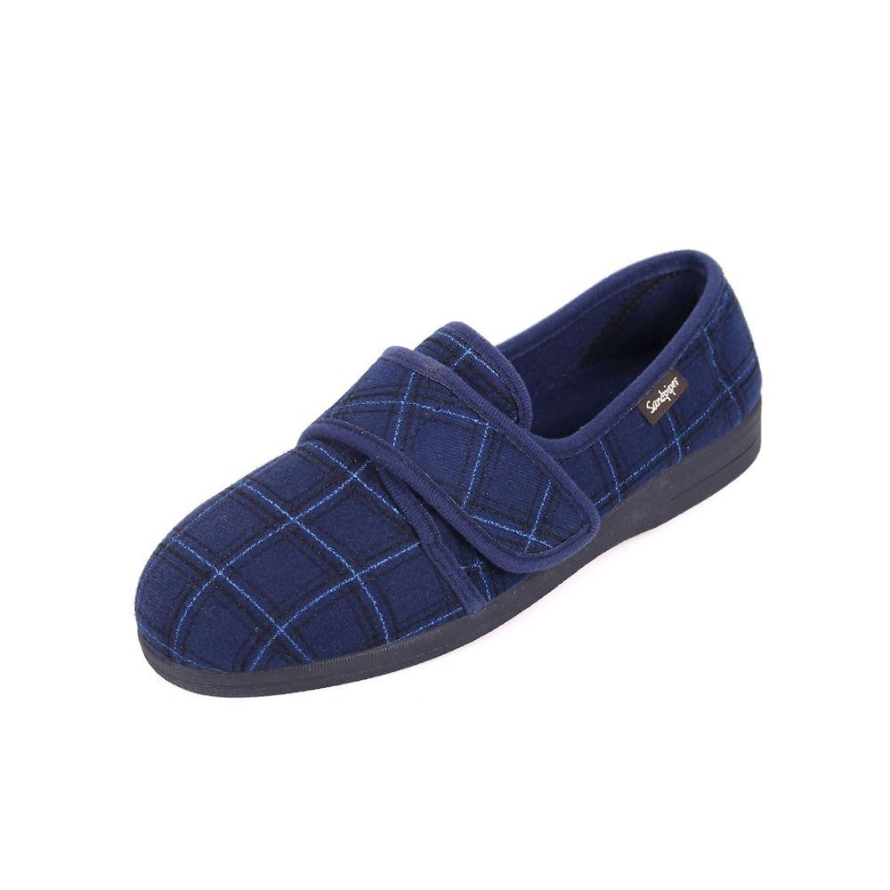 steve-mens-extra-wide-slipper-4e-6e-64f.jpg