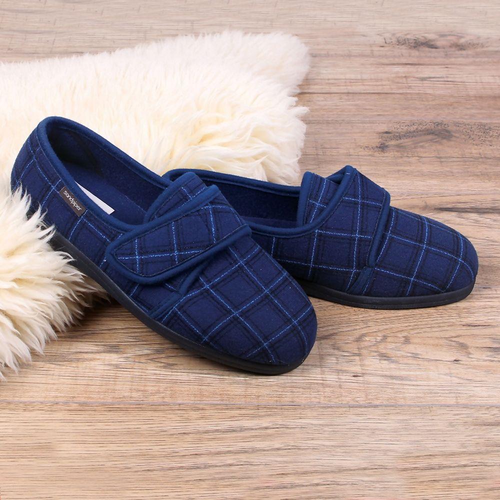 steve-mens-extra-wide-slipper-4e-6e-c08.jpg