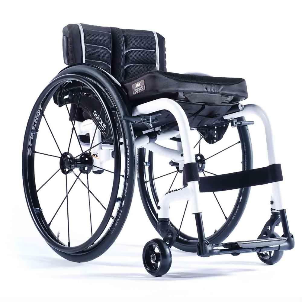 sunrise-xenonff-2-self-propel-manual-wheelchair-one.jpg