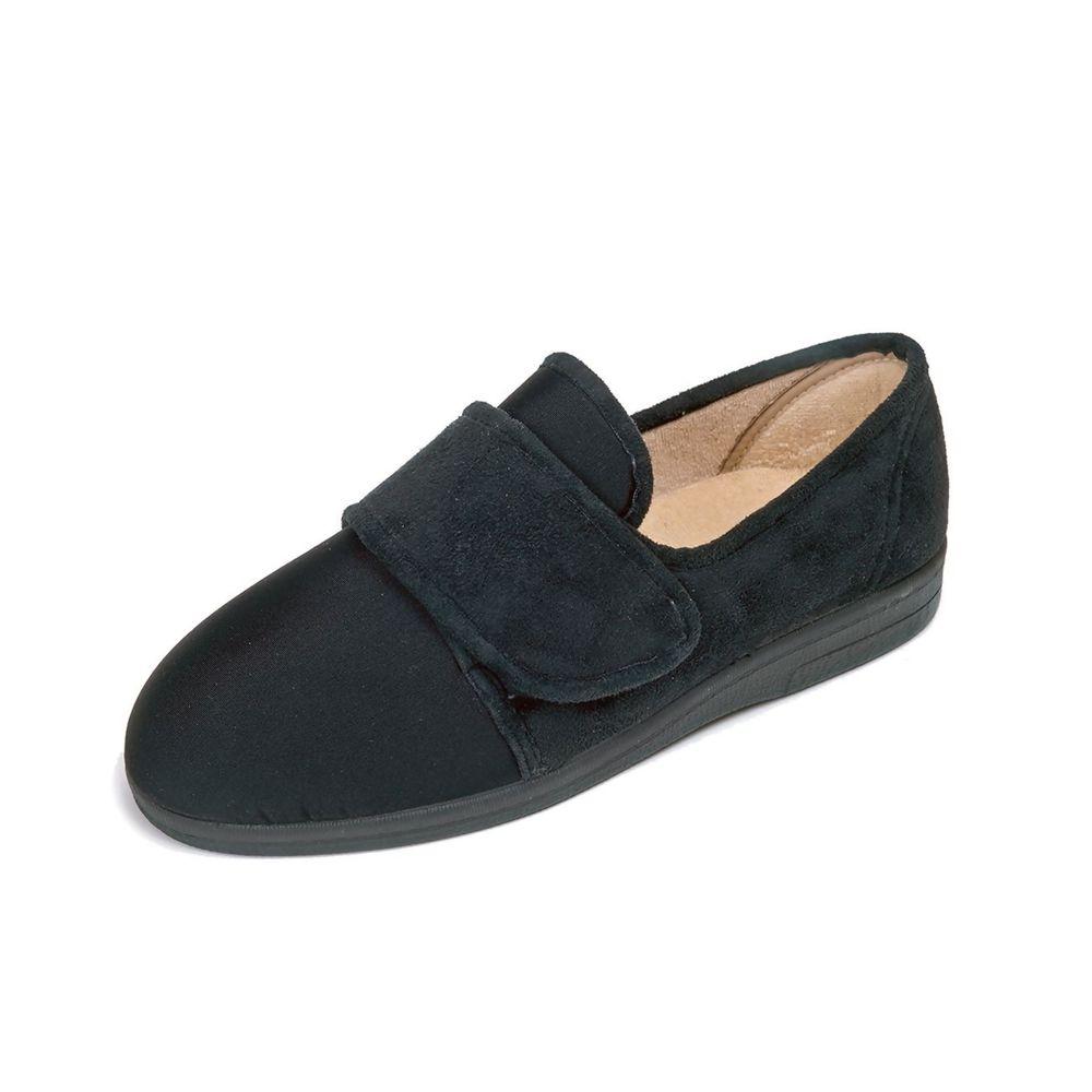 susie-ladies-extra-wide-slipper-4e-6e-c12.jpg