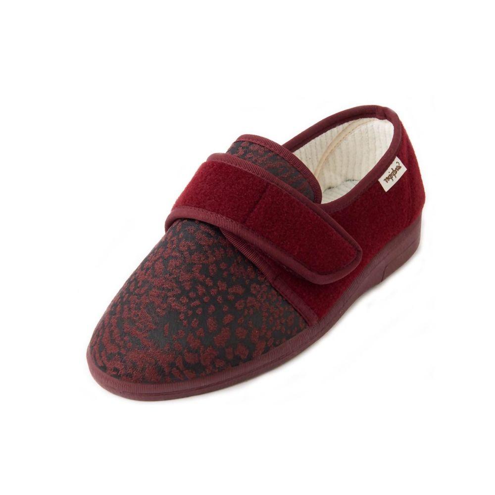 susie-ladies-extra-wide-slipper-4e-6e-d3c.jpg