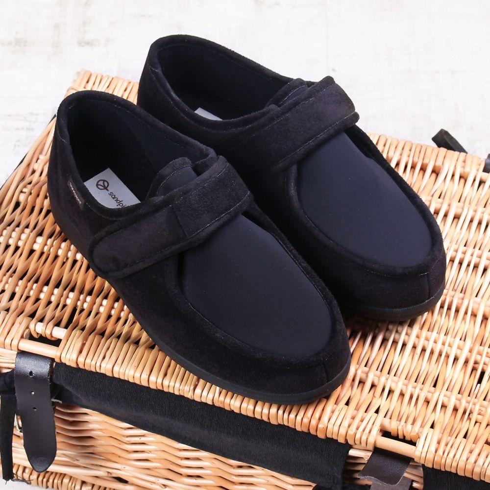sven-mens-extra-wide-slipper-4e-6e-375.jpg