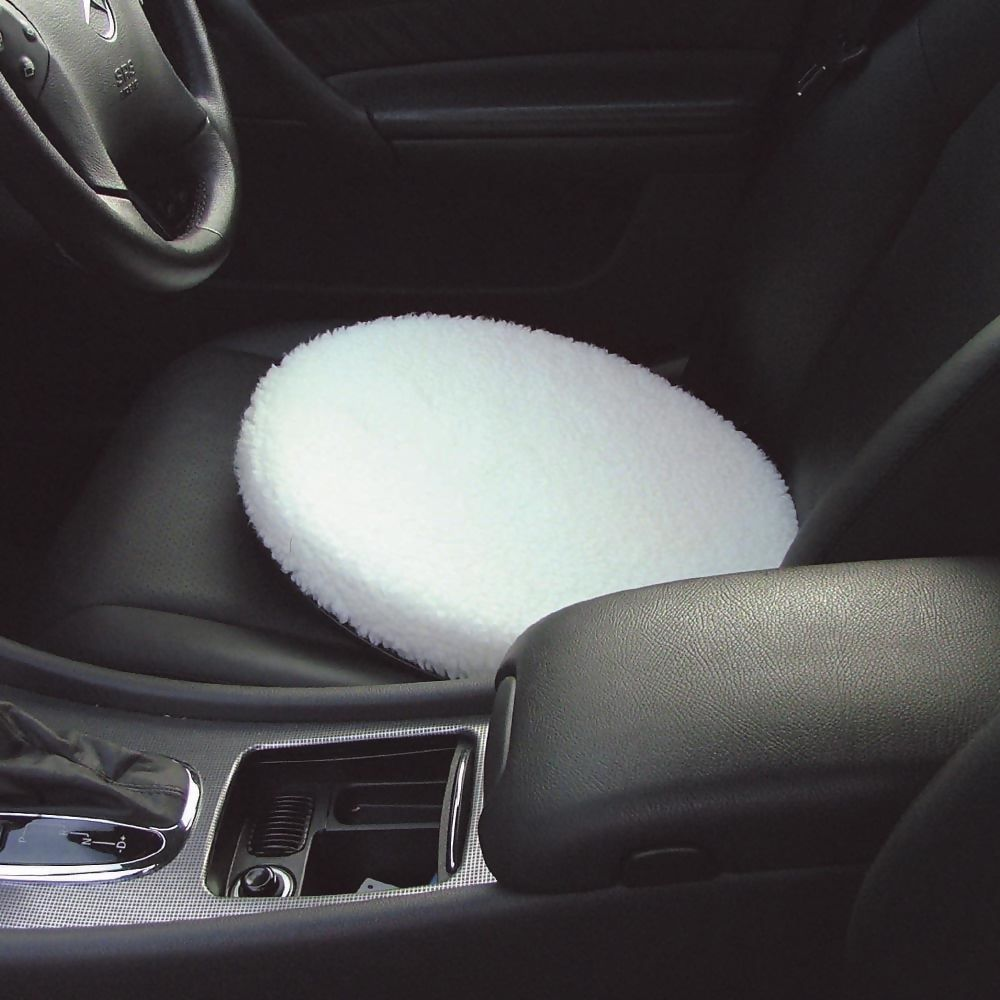swivel-cushion.jpg