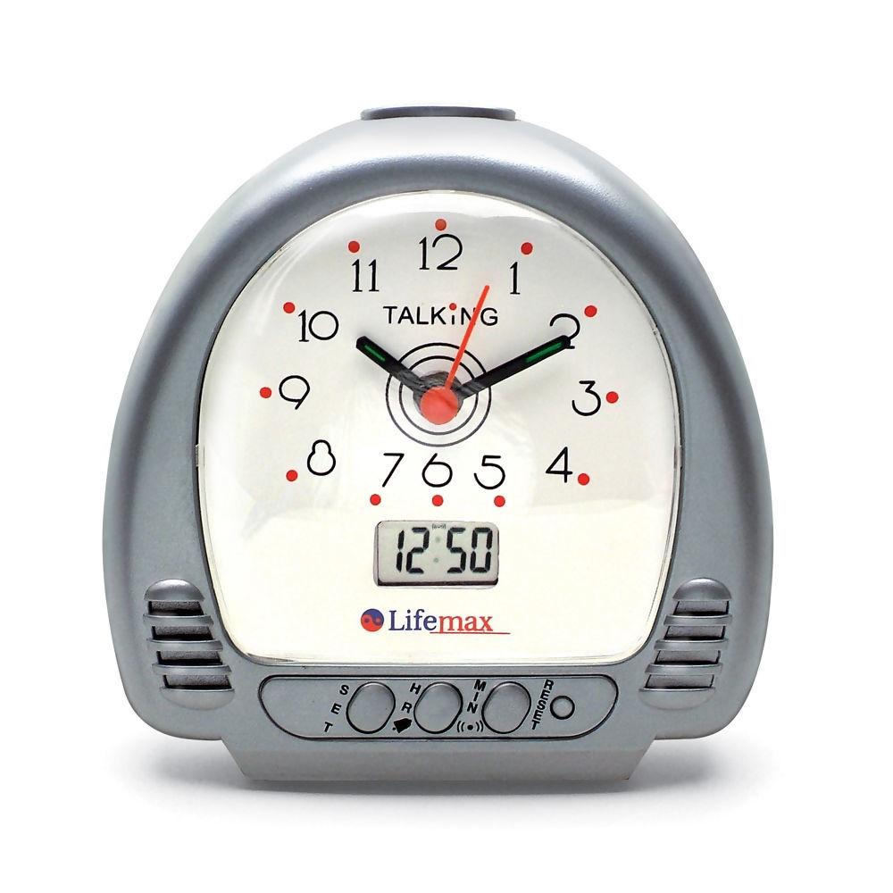 talking-alarm-clock.jpg