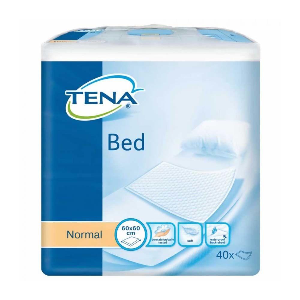 tena-bed-normal-60cmx60cm-4x40.jpg