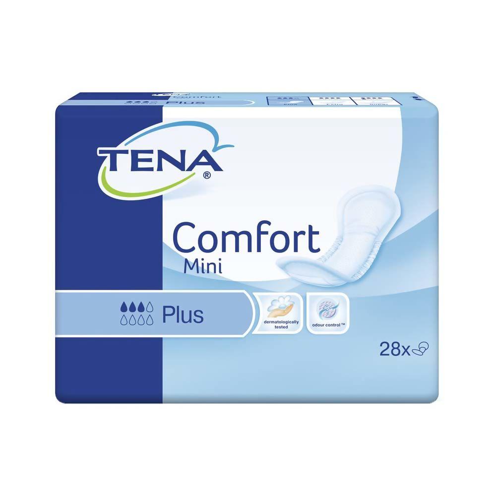 tena-comfort-mini-plus-6x28.jpg