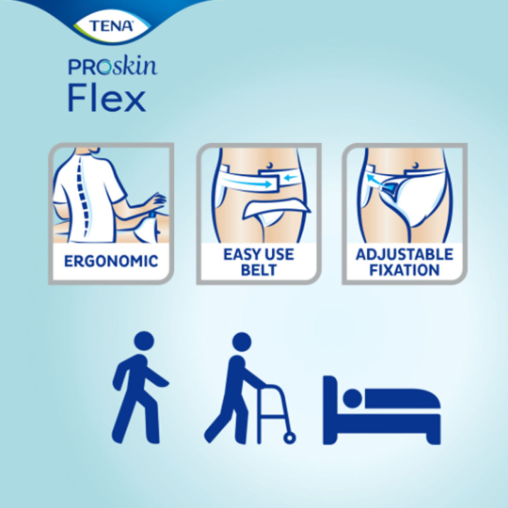 tena-flex-super-two.jpg