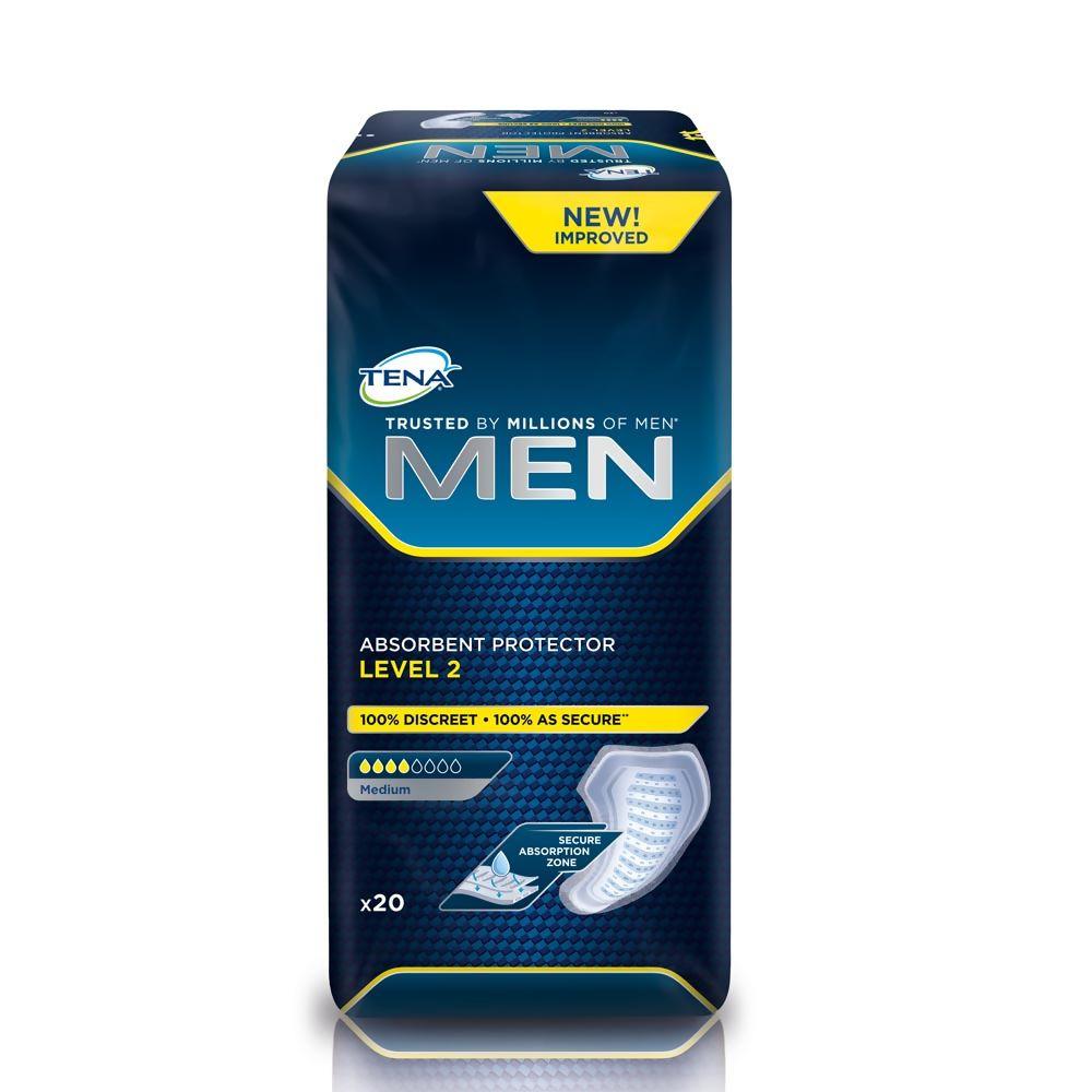 tena-men-level-2-web.jpg