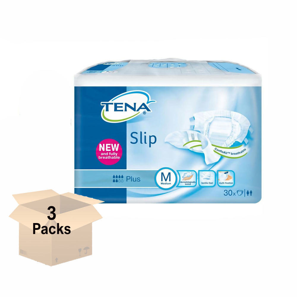 tena-slip-medium-case.jpg