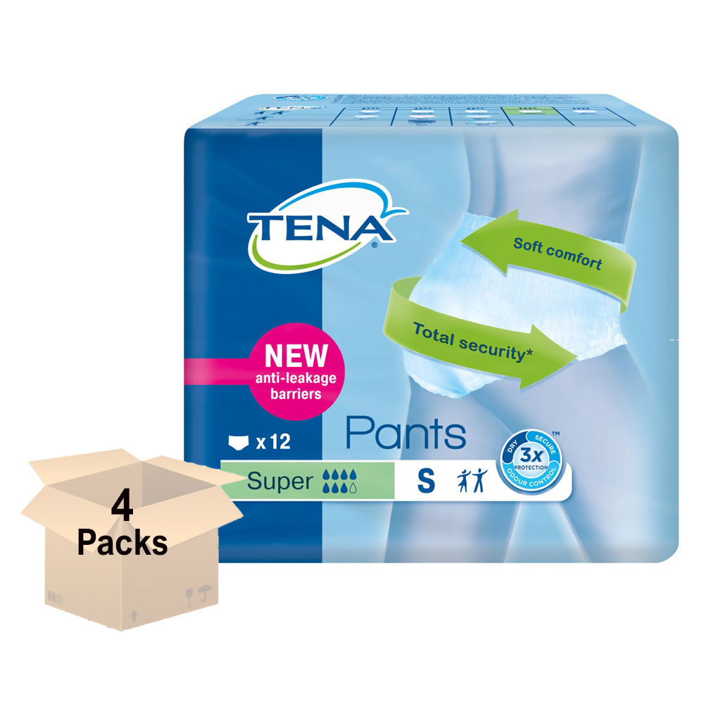 tena-small-super-case.jpg