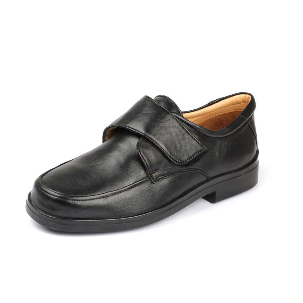 terry-mens-extra-wide-shoe-4e-6e-32b.jpg