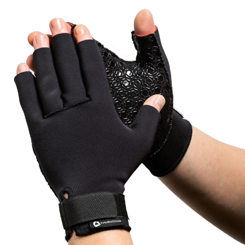 thermal-gloves.jpg