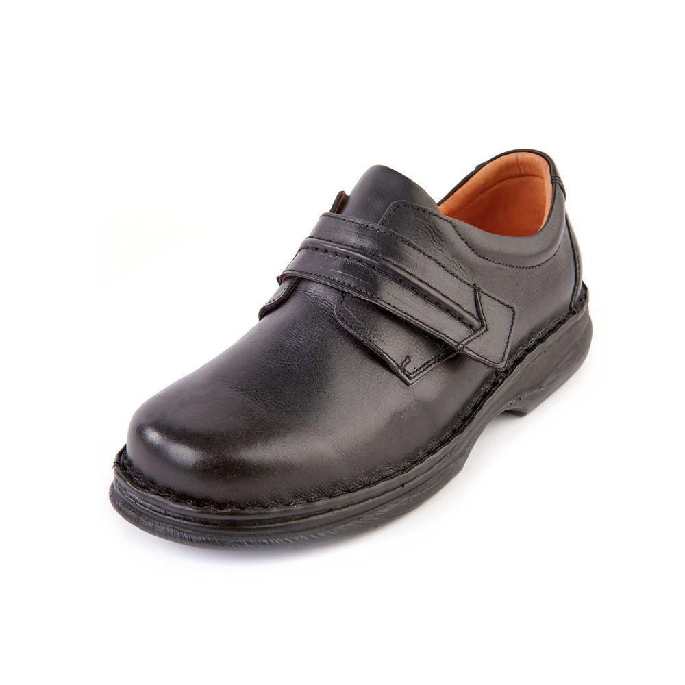 toby-mens-extra-wide-shoe-4e-6e-587.jpg