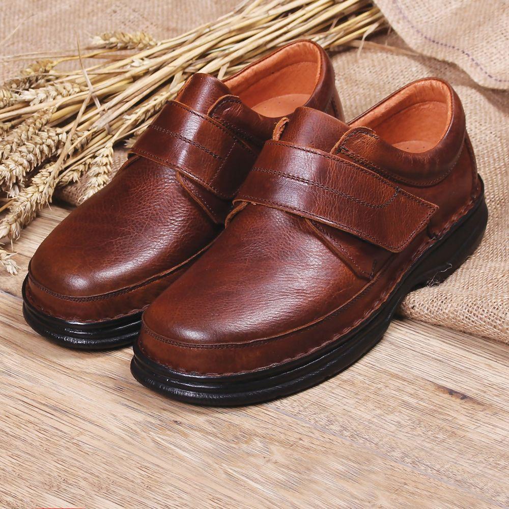 todd-mens-extra-wide-shoe-4e-6e-fe6.jpg
