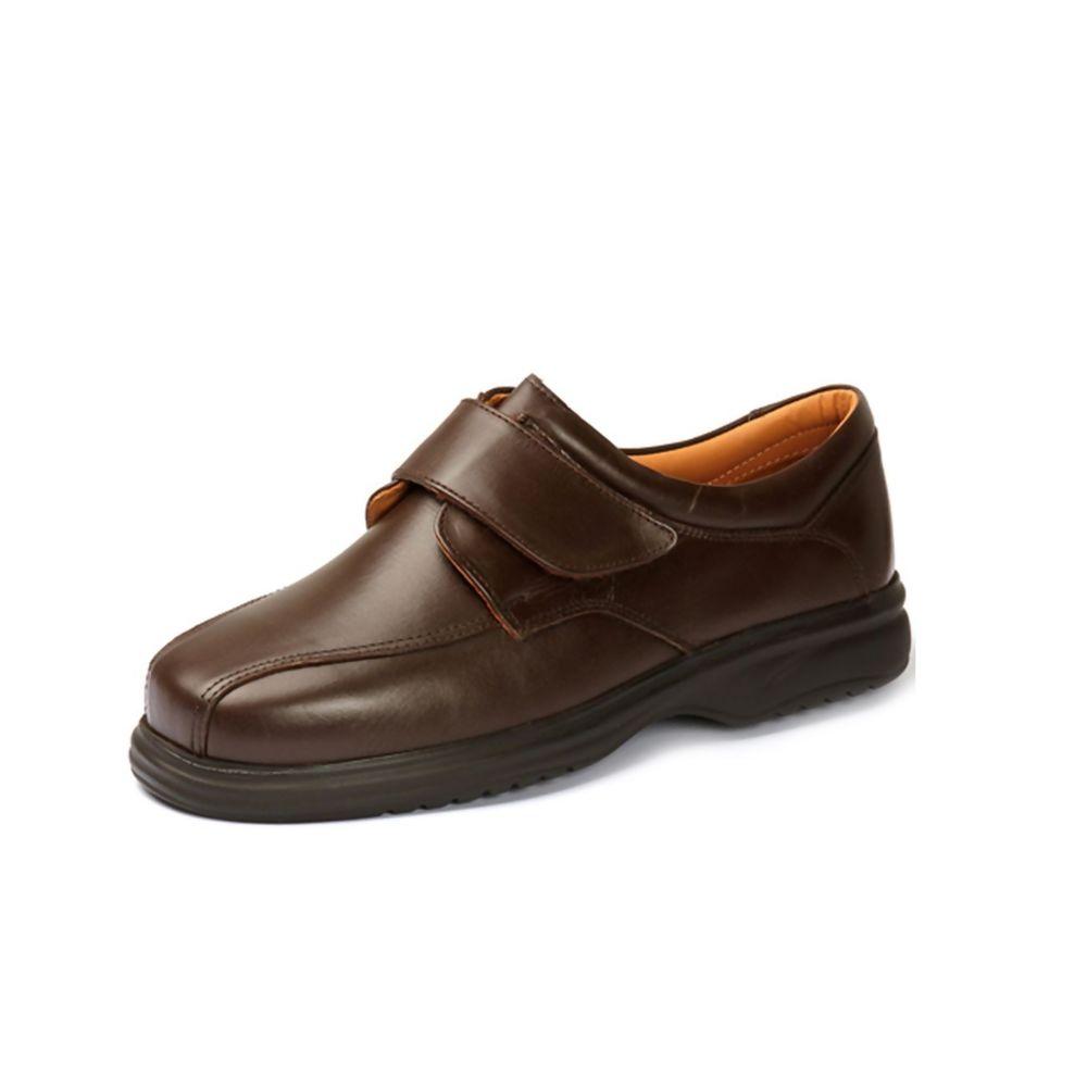 tony-brown-6-617.jpg