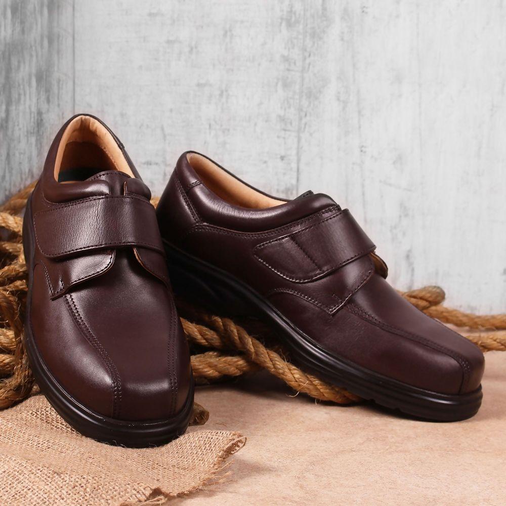 tony-mens-extra-wide-shoe-4e-6e-b59.jpg