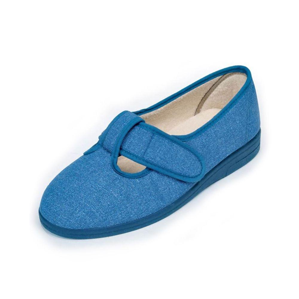 tracy-ladies-extra-wide-lightweight-shoe-4e-6e-dcf.jpg