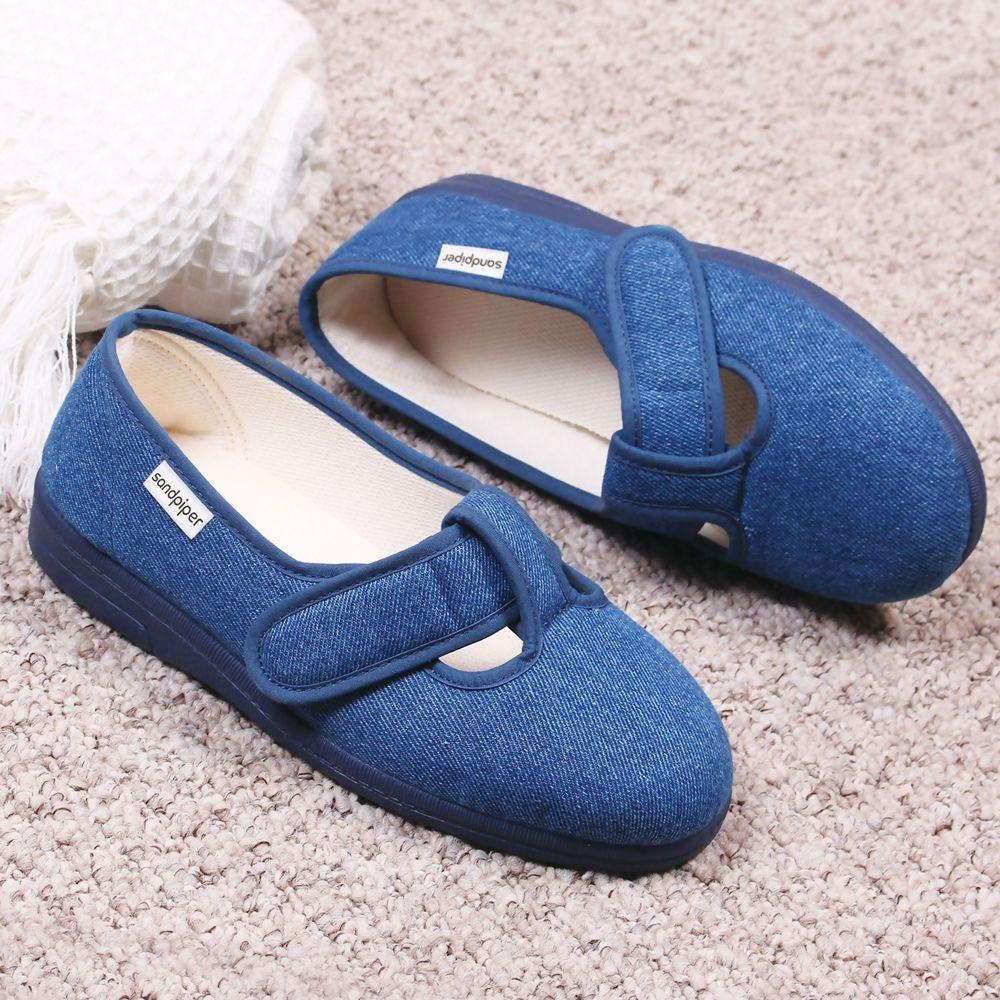 tracy-ladies-extra-wide-lightweight-shoe-4e-6e-fac.jpg