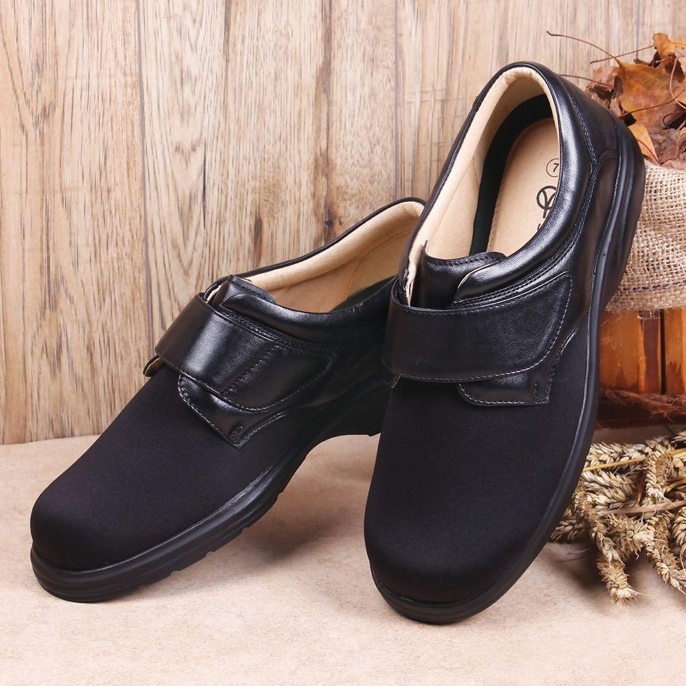 travis-mens-extra-wide-shoe-4e-6e-130.jpg