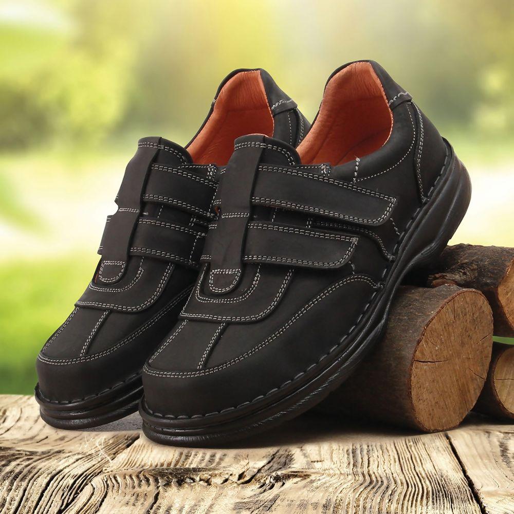 trent-mens-extra-wide-shoe-4e-6e-596.jpg