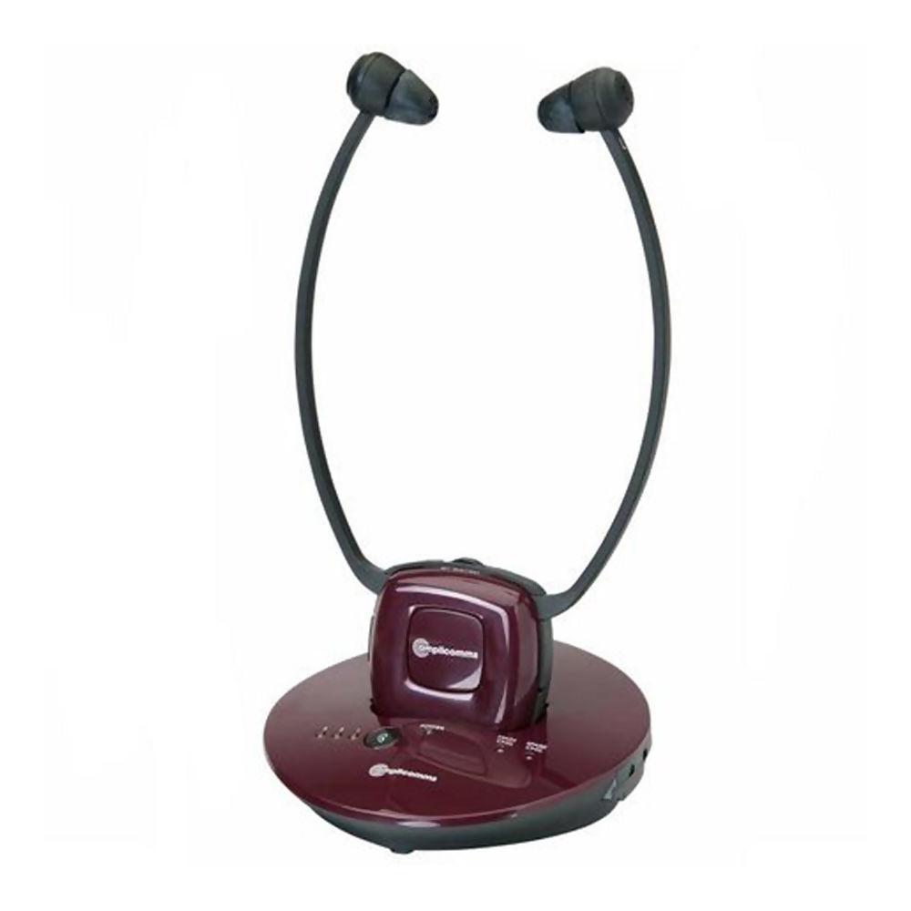 tv-amplifier-pr70212.jpg