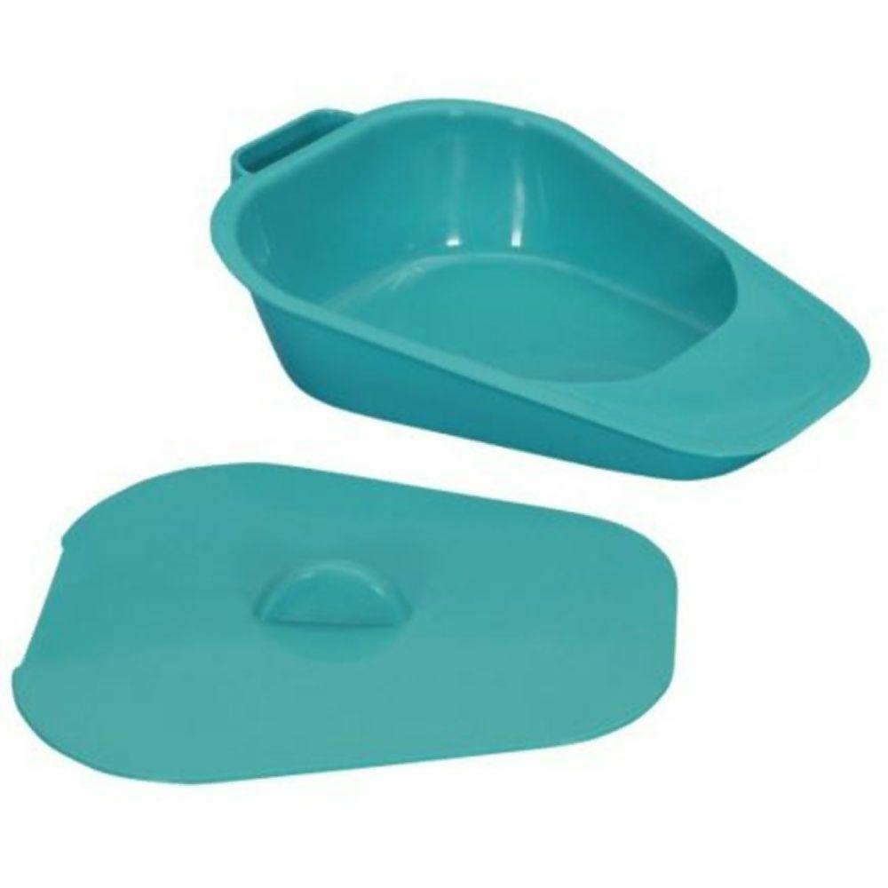 urinal-homecraft-selina.jpg