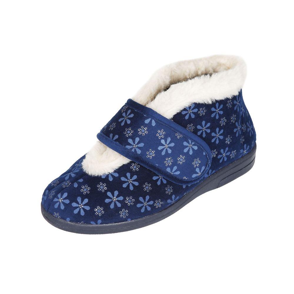 val-ladies-extra-wide-slipper-4e-6e-147.jpg