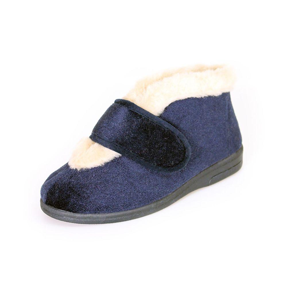 val-ladies-extra-wide-slipper-4e-6e-311.jpg