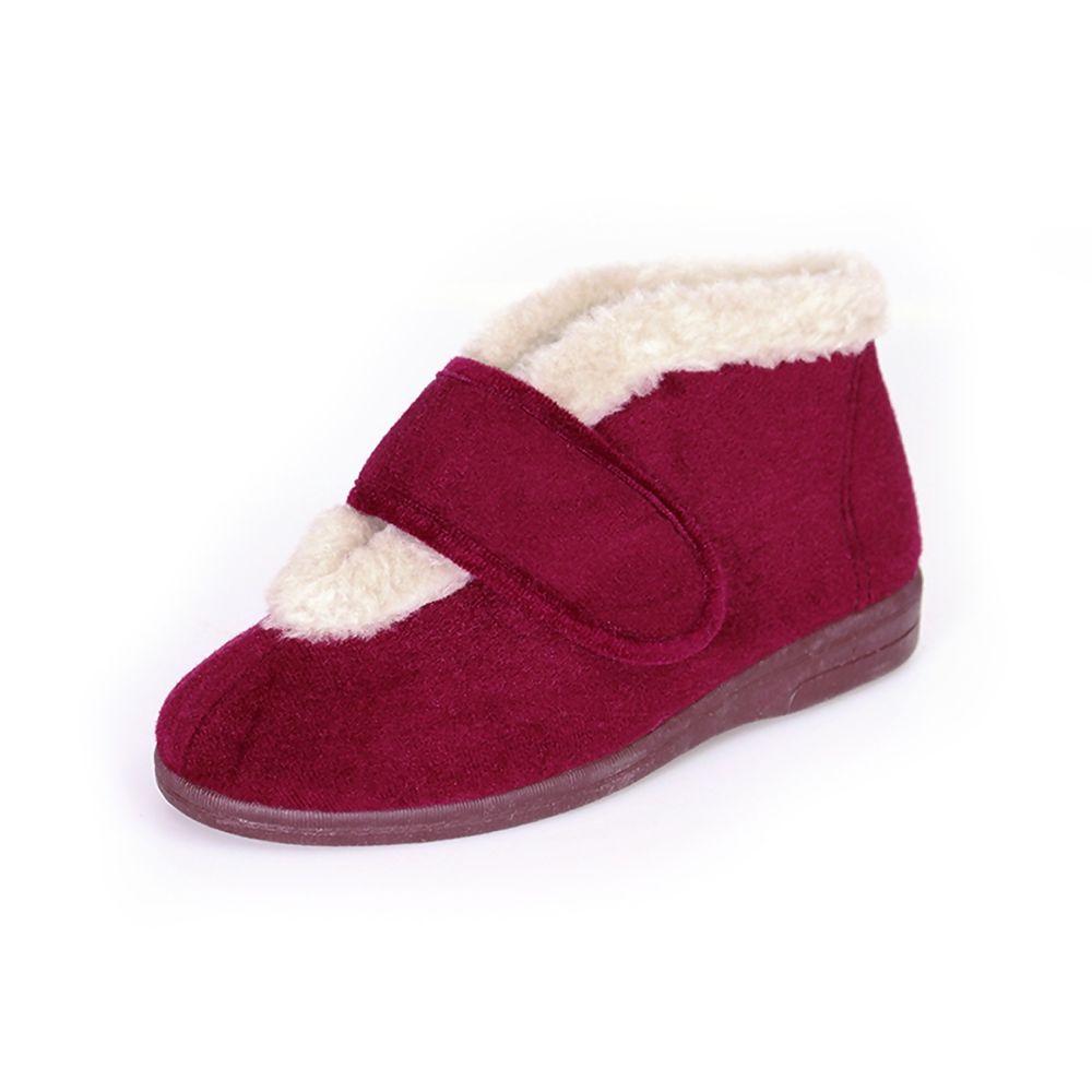 val-ladies-extra-wide-slipper-4e-6e-656.jpg