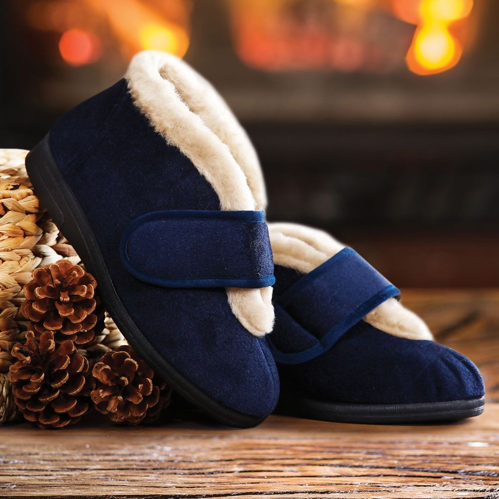 val-ladies-extra-wide-slipper-4e-6e-c65.jpg
