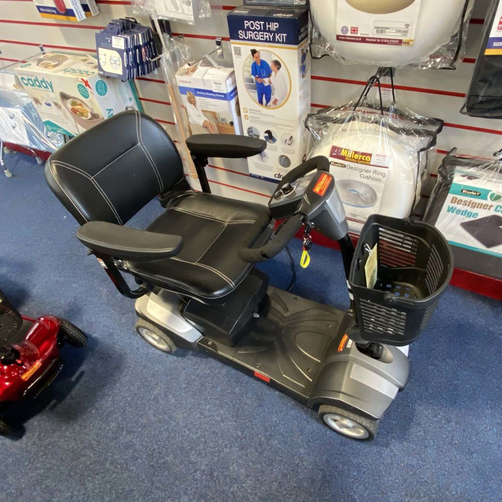 veo-pre-owned-mobility-scooter-three.jpg