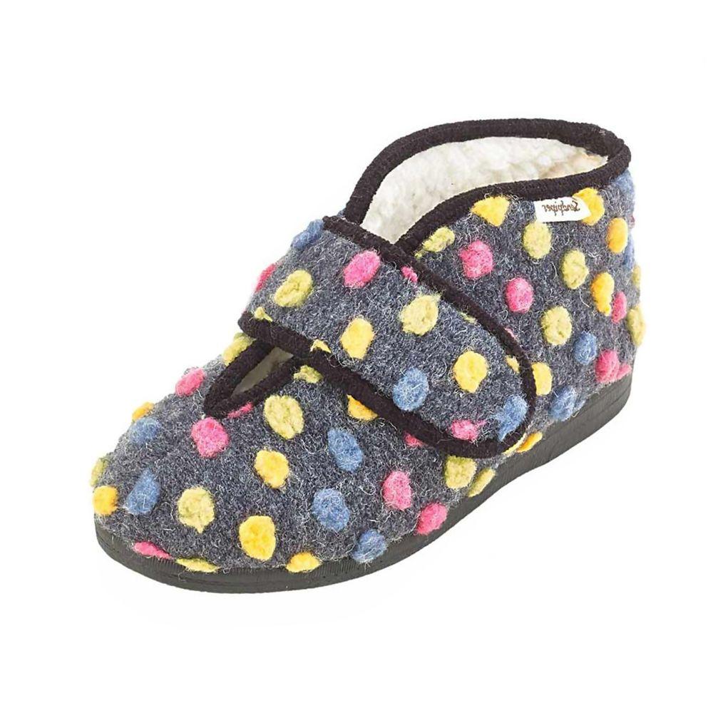 vera-ladies-extra-wide-slipper-4e-6e-487.jpg