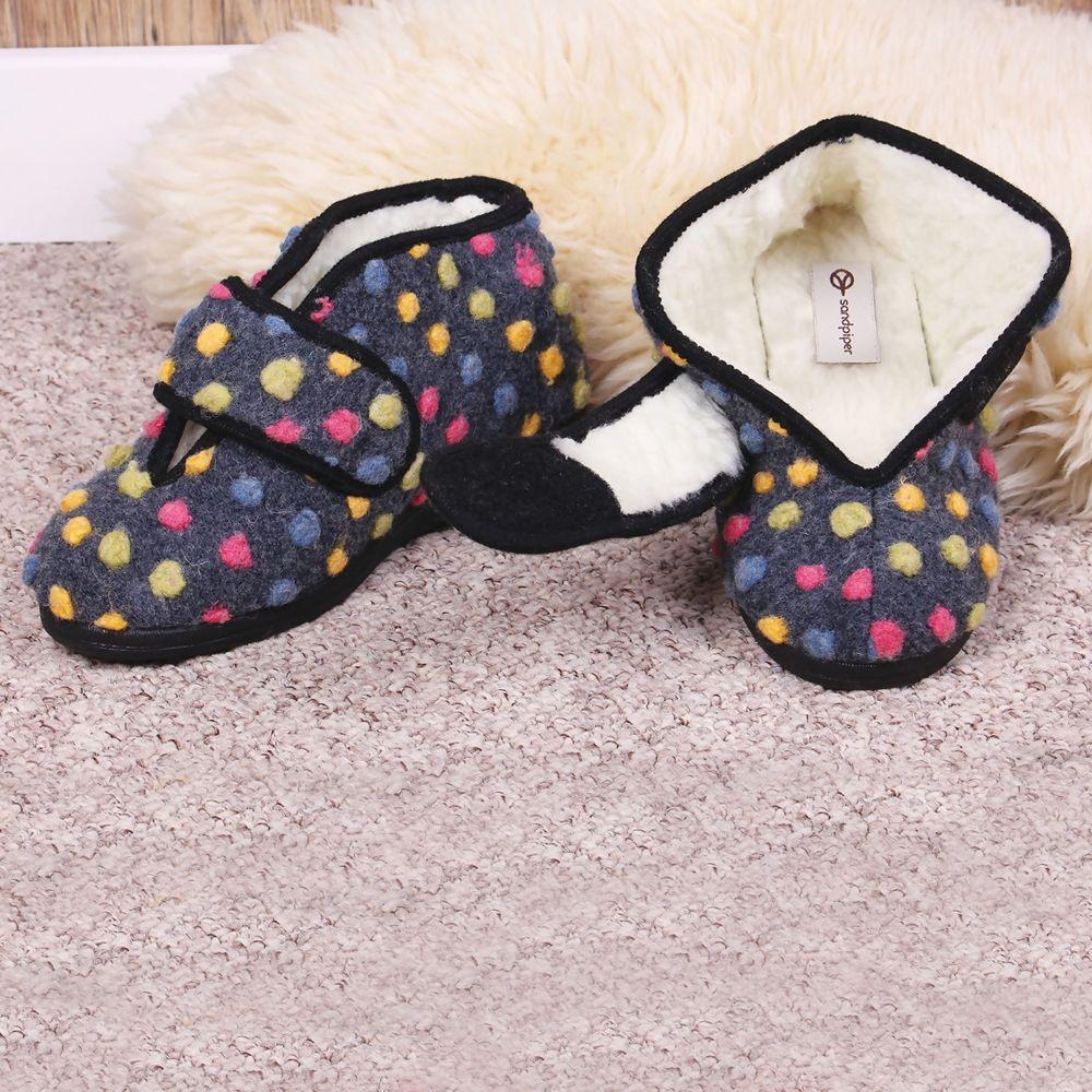 vera-ladies-extra-wide-slipper-4e-6e-6cc.jpg