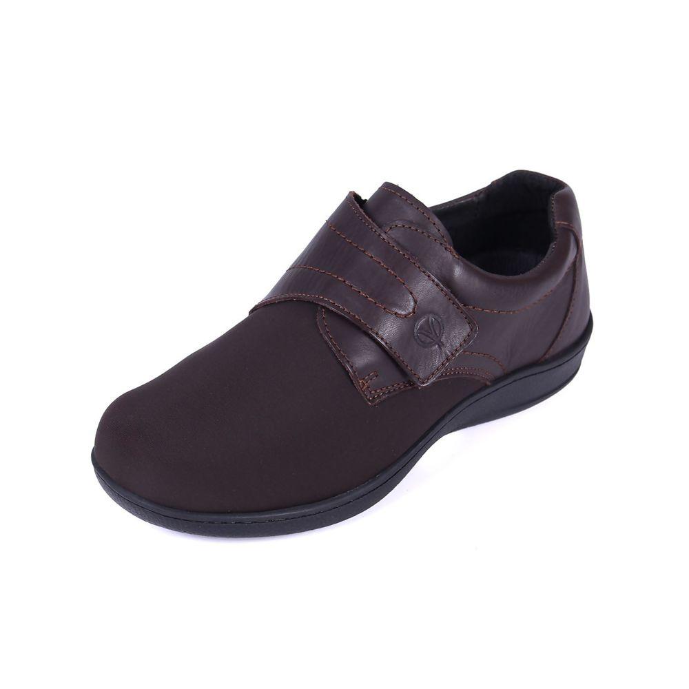 walford-ladies-extra-wide-shoe-4e-6e-61b.jpg