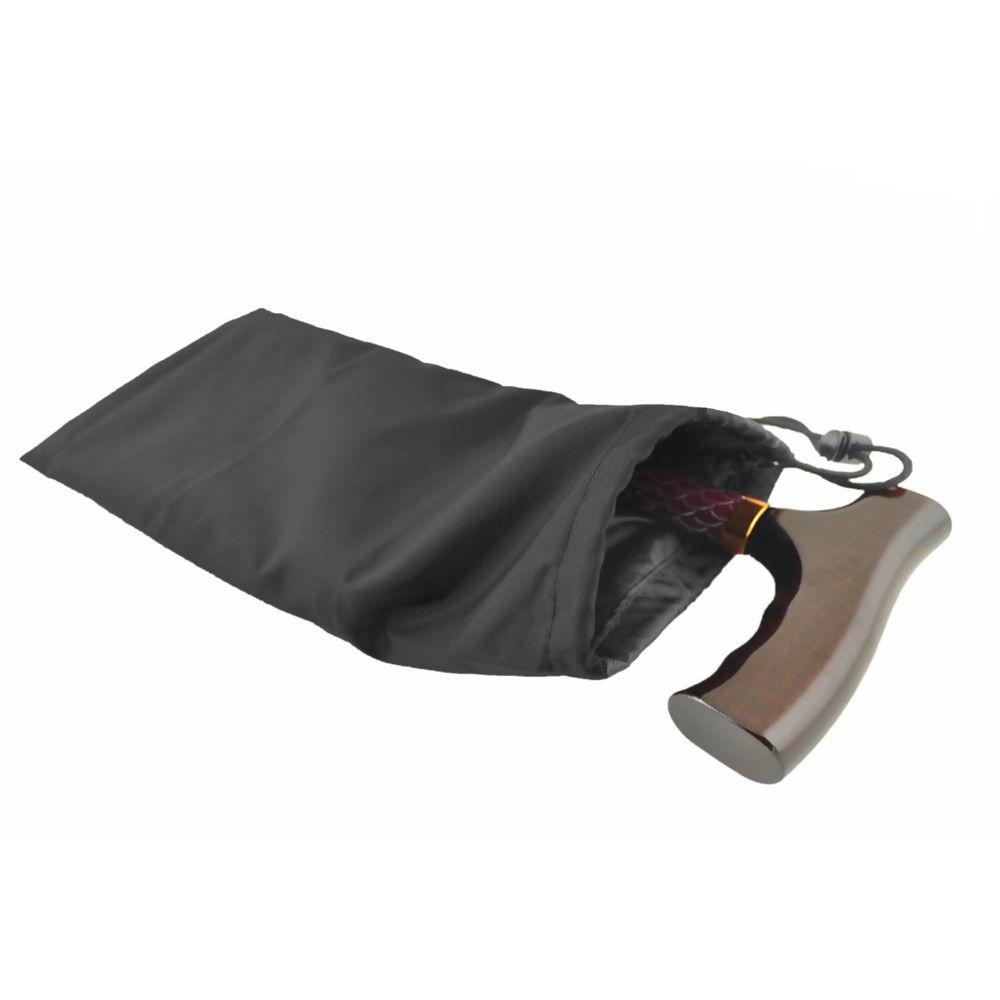 walking-stick-bag.jpg