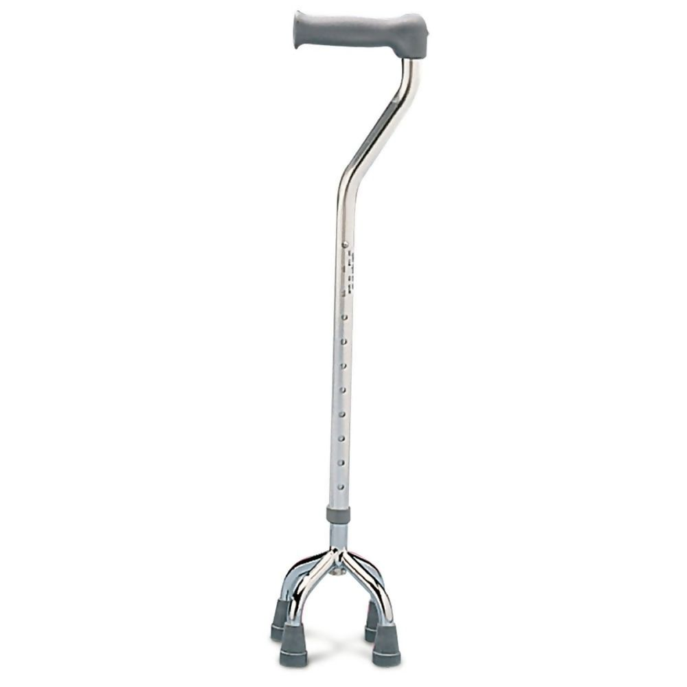 walking-stick-quad-420-1.jpg