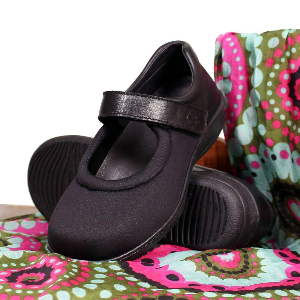 walmer-ladies-extra-wide-shoe-4e-6e-c96.jpg