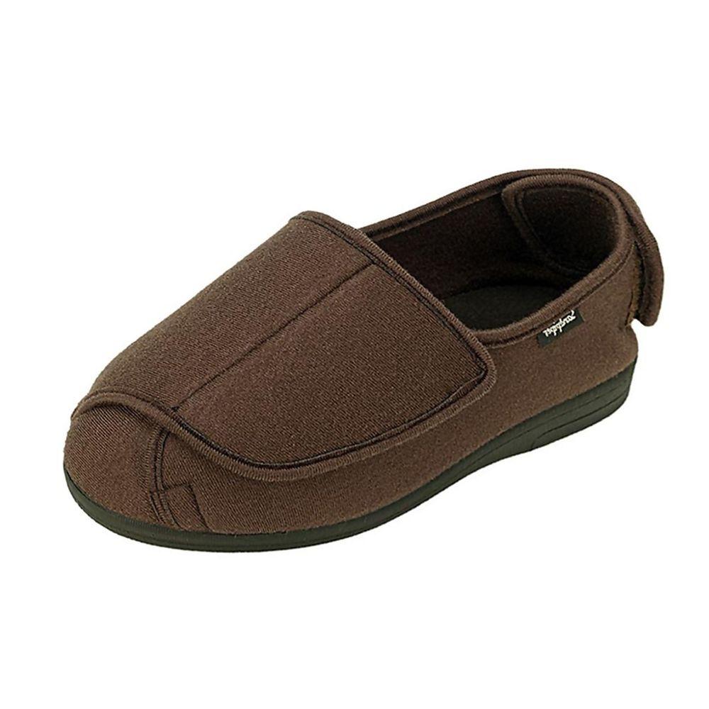 walter-mens-extra-wide-slipper-4e-6e-94c.jpg