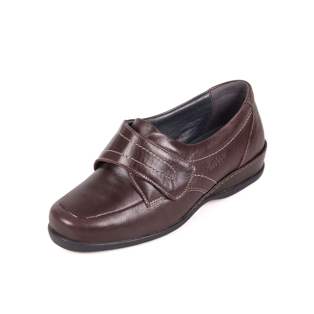 wardale-ladies-extra-wide-shoe-4e-6e-bab.jpg