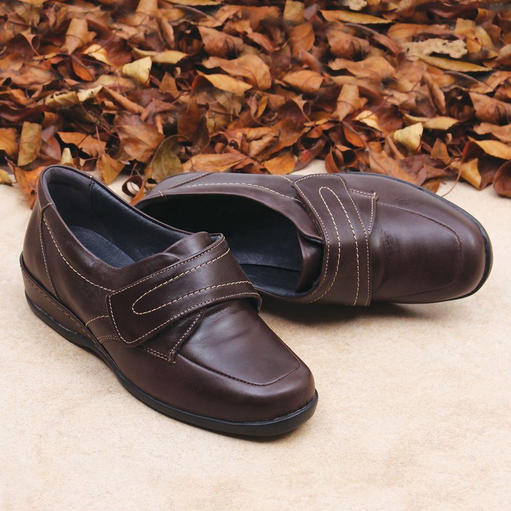 wardale-ladies-extra-wide-shoe-4e-6e-bf9.jpg