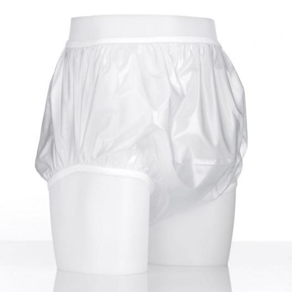 waterproof-pvc-pants.jpg