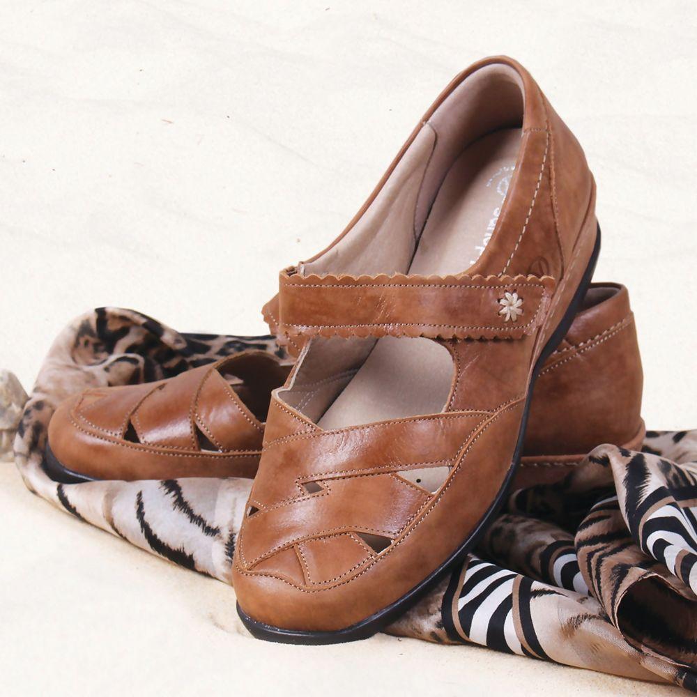 welland-ladies-extra-wide-shoe-4e-6e-164.jpg