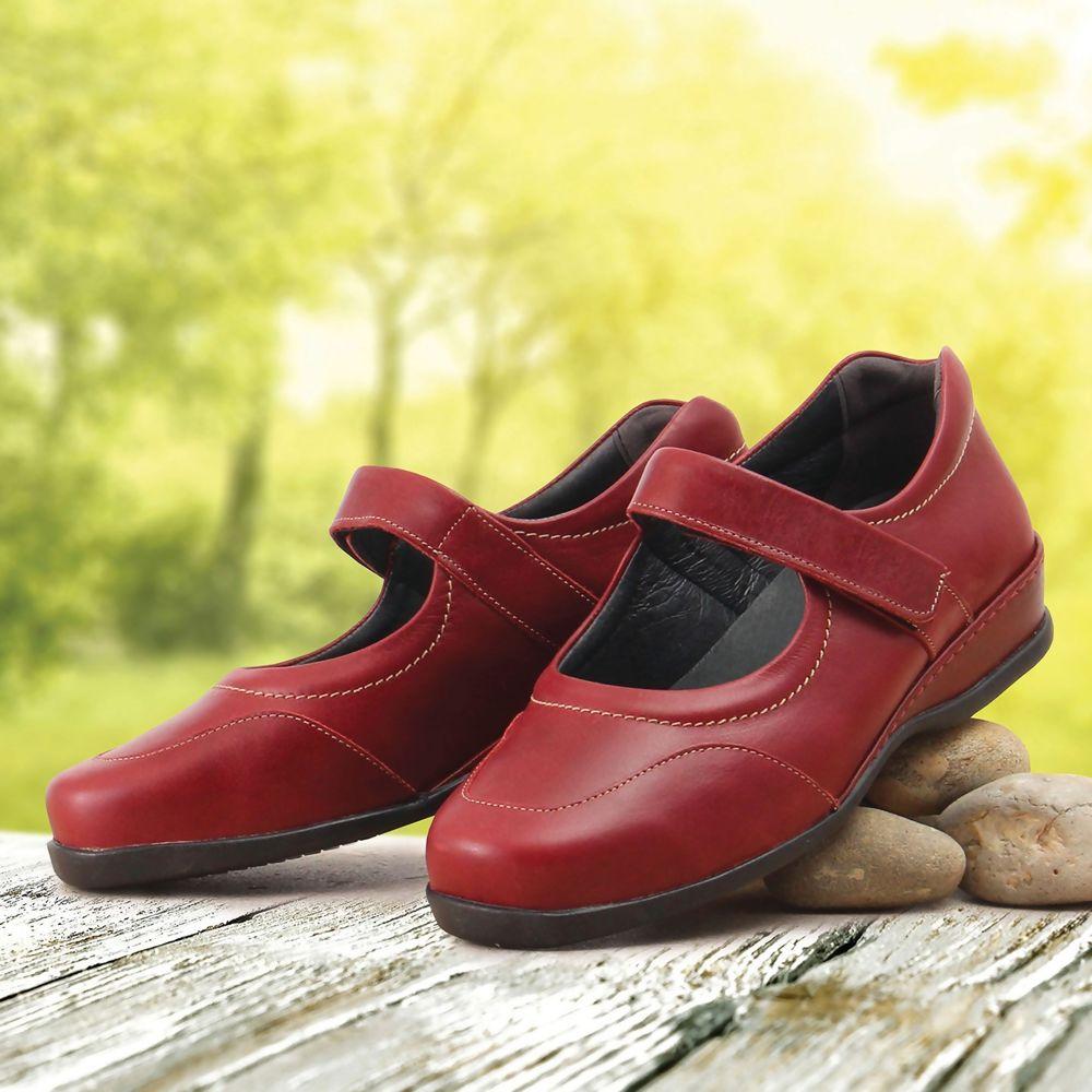 welton-ladies-extra-wide-shoe-4e-6e-ef1.jpg