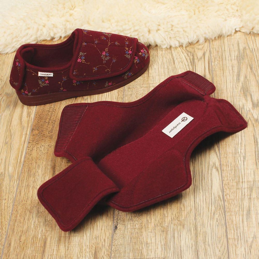 wendy-ladies-extra-wide-slipper-4e-6e-5ed.jpg
