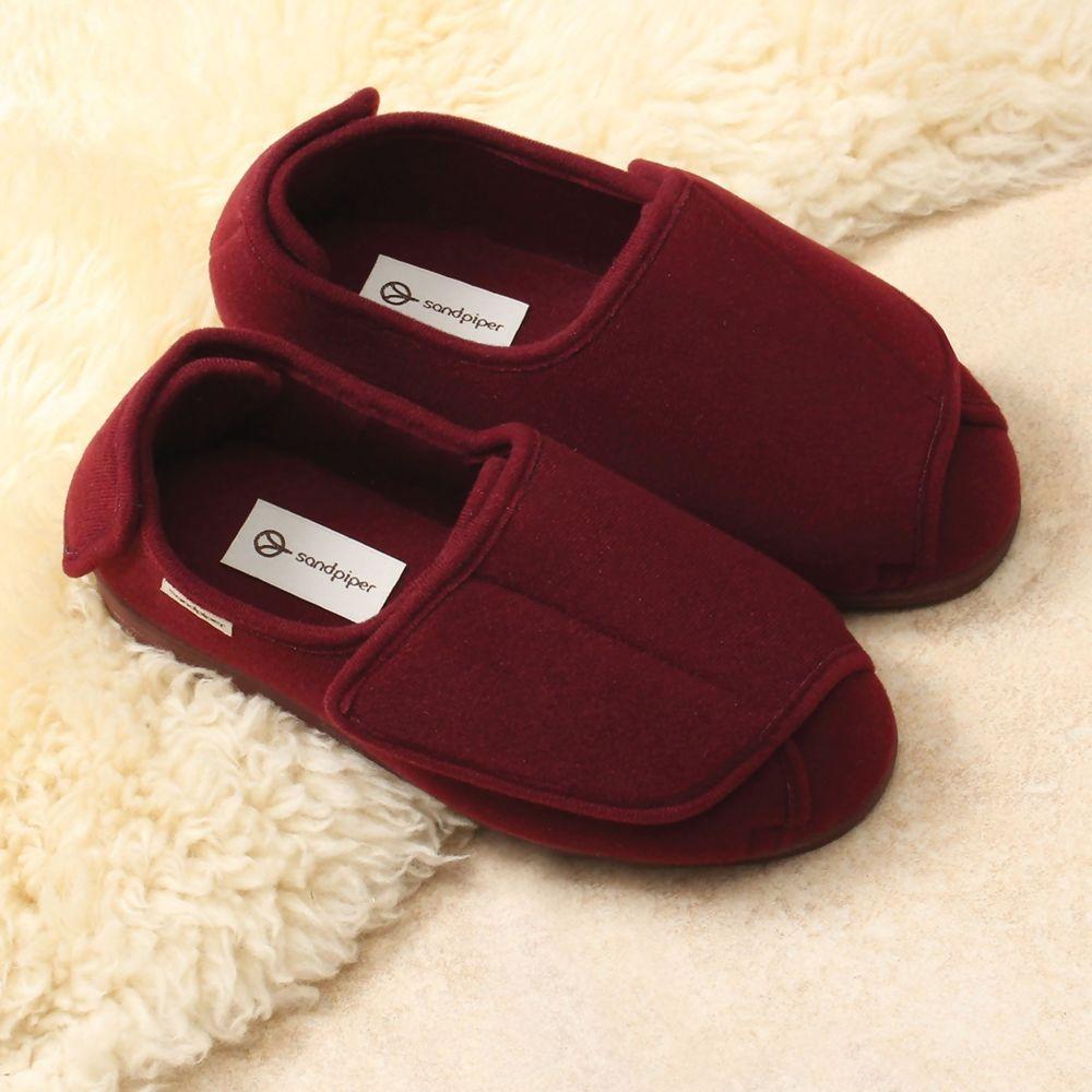 wendy-ladies-extra-wide-slipper-4e-6e-ca7.jpg