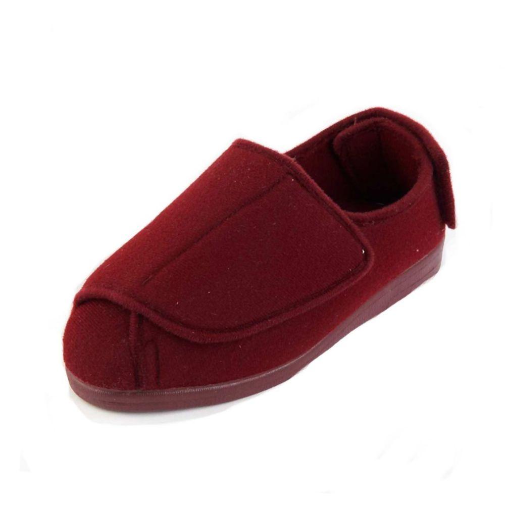 wendy-ladies-extra-wide-slipper-4e-6e-fb6.jpg